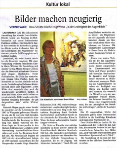 Vernissage-Pressetext-20-08-2013